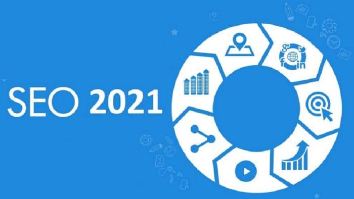 Xu hướng SEO 2021 là gì?