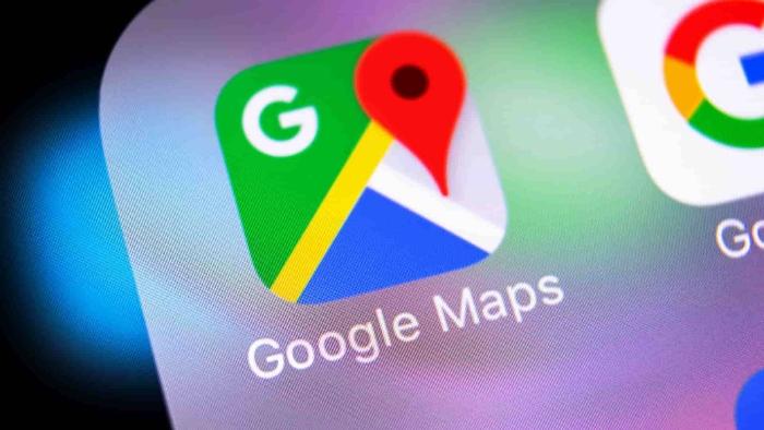 Google Map cũng là một trong những kênh giúp doanh nghiệp tiếp cận người dùng