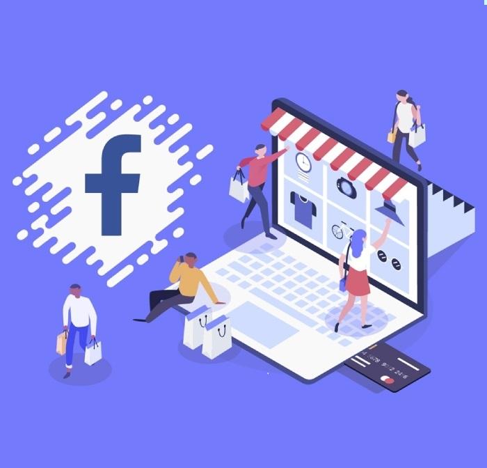 Content Fanpage sẽ phần nào thút đẩy hành vi mua hàng của nhóm khách hàng mục tiêu