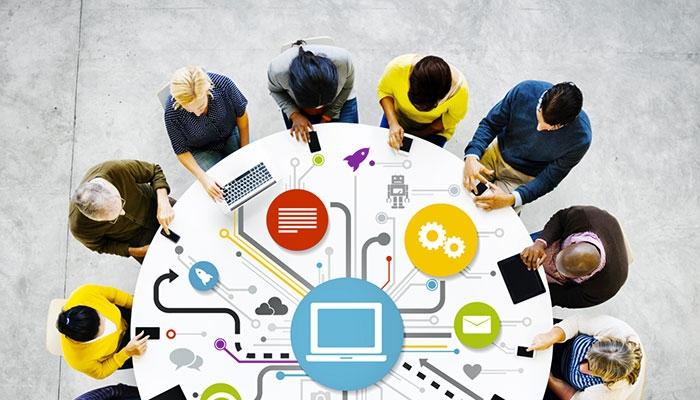 Cách khắc phục rủi ro khi doanh nghiệp sử dụng mạng xã hội?